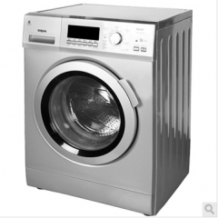 三洋(SANYO) DG-F8026BS 8公斤滚筒洗衣机