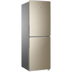 海尔冰箱190升 BCD-190WDGC风冷(自动除霜)画沙