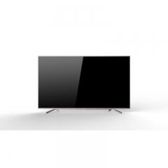 海信电视LED60MU7000U 60吋4K电视