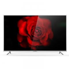 康佳(KONKA)LED60S8000U 60英寸26核4K超高清智能液晶电视