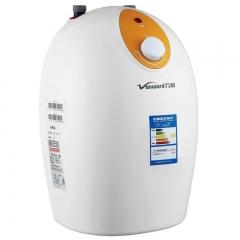 万和电热水器DSCF6.8-K2
