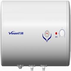 万和热水器E80-T3H-22