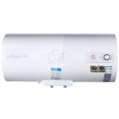 万和热水器E65-C21-21