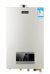 万和-燃气热水器-JSQ25-13ST18-12T(天然气)