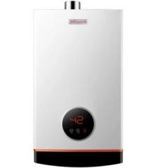 万和-燃气热水器-JSQ25-13GT18-12T(天然气)