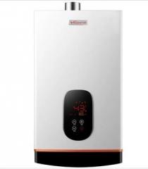万和-燃气热水器-JSQ25-13GT28(液化气)