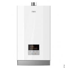 万家乐-燃气热水器-JSQ26-13X7