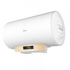 美的-电热水器-F60-21DQ