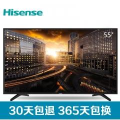 海信电视49寸4K电视LED49N3000U