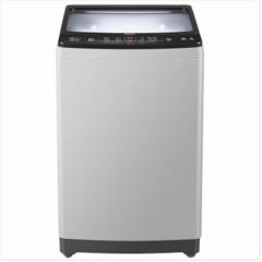 海尔洗衣机XQB90-BZ828 9kg/公斤大容量直驱变频波轮全自动洗衣机