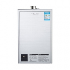 万和-燃气热水器-JSQ25-13ET15-12T(天然气)