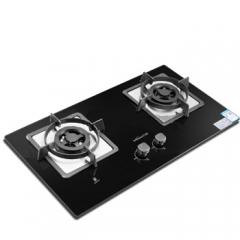 万和(Vanward)C3-L16Z聚能环嵌入式双眼炉灶 C3-L16Z-12T (天然气)