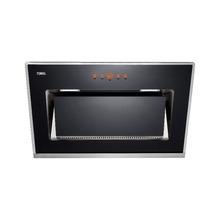 万家乐-欧式烟机-CXW-300-GL31