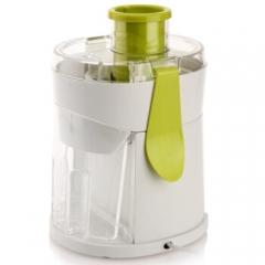 九阳(Joyoung)榨汁机 原汁机 大口径 家用 汁渣分离 JYZ-B550