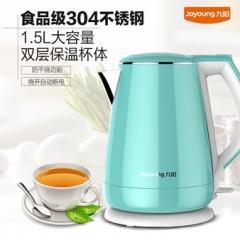 九阳-电水壶-JYK15-F23