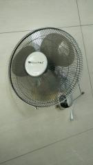 华格立-电风扇-B4