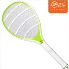 雅格-电蚊拍-5609