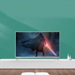 长虹(CHANGHONG)32E8 32英寸高清智能网络液晶平板电视