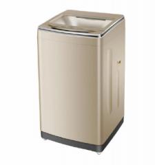 海尔 MS8518BZ51免清洗全自动洗衣机双动力直驱变频8.5公斤