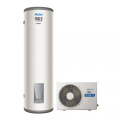 空气能-KF70/150-B-J(水箱KSX-150(70)/WB-J-外机KFR70-32W-J)