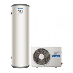 海尔空气能KF70/150-BE(水箱KSXD-150(70)/WB-外机KFRD70-32W)