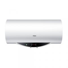 海尔-电热水器-ES60H-K1(E)