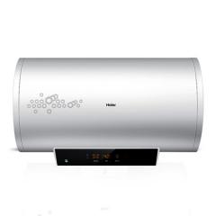 海尔-电热水器-ES80H-S3(E)