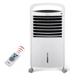美的-空调扇-AC120-15A