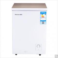 海信冷柜 BD/BC-100NG