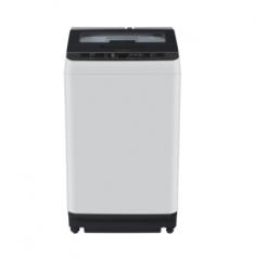 松下洗衣机清净乐系列XQB90-Q9521 智慧洗 LED显示窗