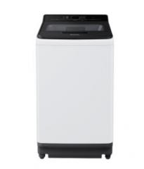 松下洗衣机 XQB80-U8B2F 8公斤大容量不弯腰波轮洗衣机全自动