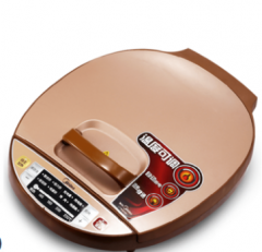 美的-煎锅-WJCN30D