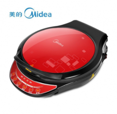 美的-煎锅-WCN301