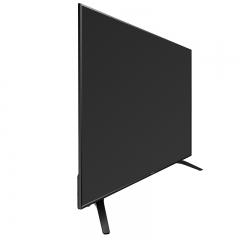TCL电视55寸4K智能55F3800U