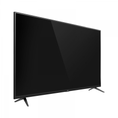 TCL电视43寸智能WIFI  43F6F