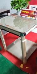 暖洋洋-电取暖桌-WT3(70)