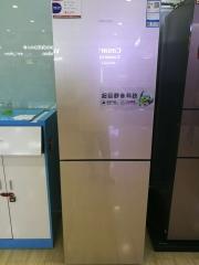 容声-<320升冰箱两门冰箱-BCD-219WRB1DEC-DQ22.新悦享金