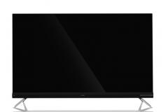 创维-液晶65吋-65G60