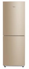 小天鹅冰箱BCD-182WL阳光米