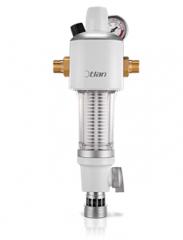 奥特朗-净水器-OTL-C1302