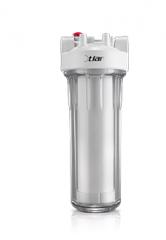 奥特朗-净水器-OTL-C02-1.0