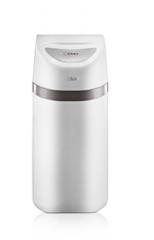奥特朗-净水器-OTL-S300-1.0