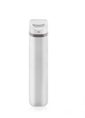 奥特朗-净水器-OTL-S300-2.0