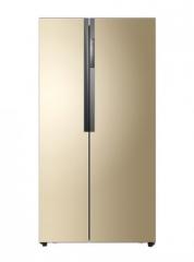海尔冰箱BCD-532WDPT风冷(自动除霜)钣金