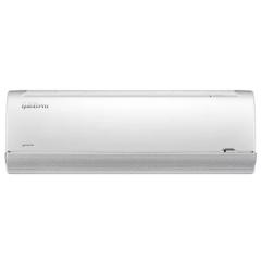 美的1.75匹冷暖变频空调KFR-35GW/BP3DN8Y-FA200(B1)(挂机)