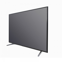创维电视32寸LED电视32E1A