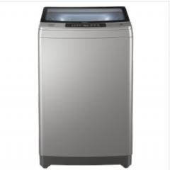 海尔洗衣机XQB90-BF938全自动9公斤波轮洗衣机