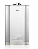 华帝-燃气热水器-JSQ23-Q12JA6-12T(天然气)