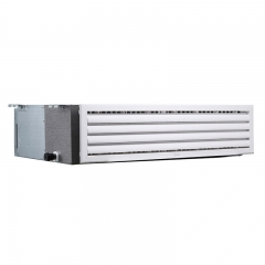 美的变频中央空调多联机内机MJZ-22T2/BP3DN1P-CC(带提升水泵)