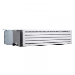 美的变频中央空调多联机内机MJZ-45T2/BP3DN1P-CC(带提升水泵)